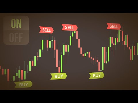 Best Scalping Indicators for Forex and CFD Stock Trading, Cfd Scalping