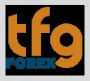 TradingForexGuide.com (TFG)
