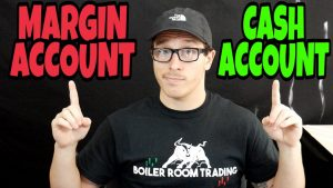 How To Avoid Pattern Day Trading Rule | Cash Account VS. Margin Account