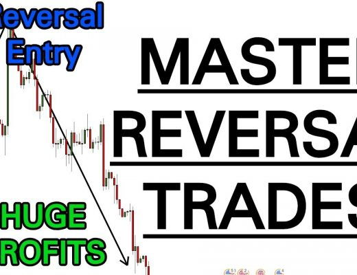 Best Reversal Strategy I Have Ever Used – 3 REVERSAL TRADING SECRETS – To Improve Your Profits