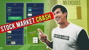 [CHEAT SHEET] HOW TO DAY TRADE STOCKS FOR BEGINNERS