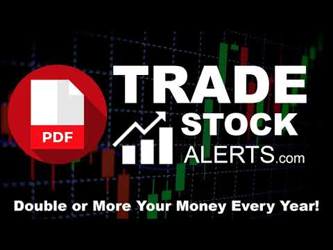 Day Trading Stock Market Strategies for Dummies PDF