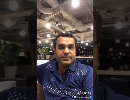 Video 1076-UAE Company takes 95% Stake in Hyflux in $400 Million! Would Utico able to revive Hyflux?