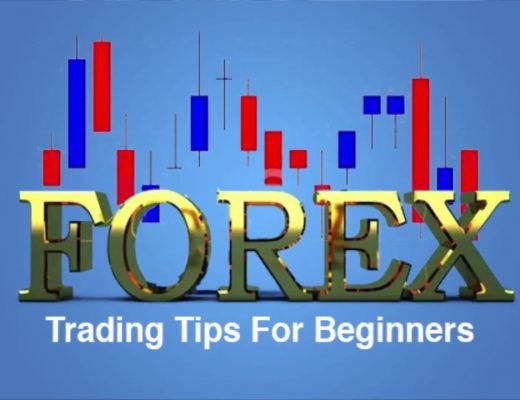 A SIMPLE FOREX SCALPING SYSTEM
