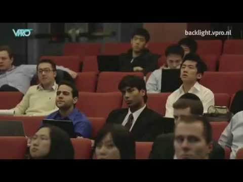 Forex Trading Systems – Best Algorithmic Trading Programs Documentary