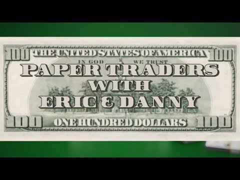 What Is Momentum Trading?, Forex Momentum Trading Meaning