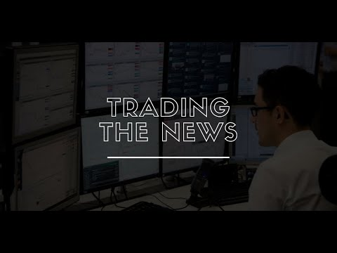 How To Trade The News