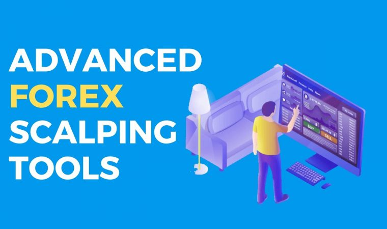 cTrader Advanced Forex Scalping Tools
