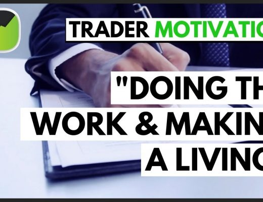 Algo Traders Making A Living Share Their Secrets | Forex Trader Motivation