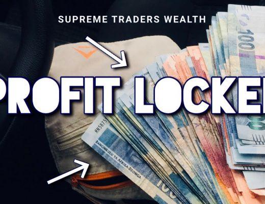 I Made $750+ This Christmas – #Vlogmas : Forex Trading
