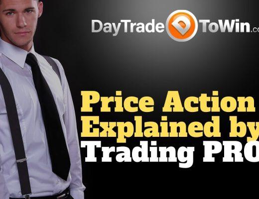 Trade Scalper Live Signals +  Trade Orders Explained