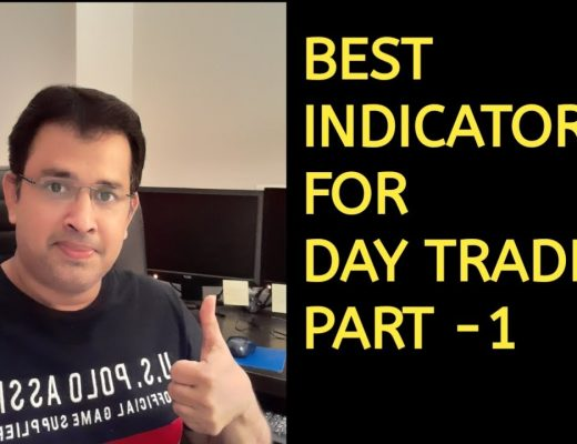 Best Indicator for Day Trading