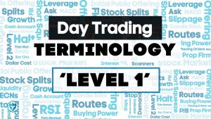 How to Read Level 1 Quotes for Day Trading