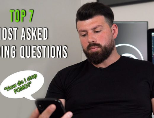 Falcon FX   Top 7 Frequently Asked Forex Trading Questions