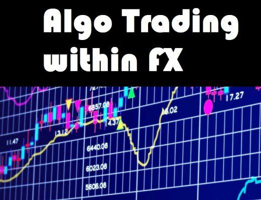 Algo Trading within FX