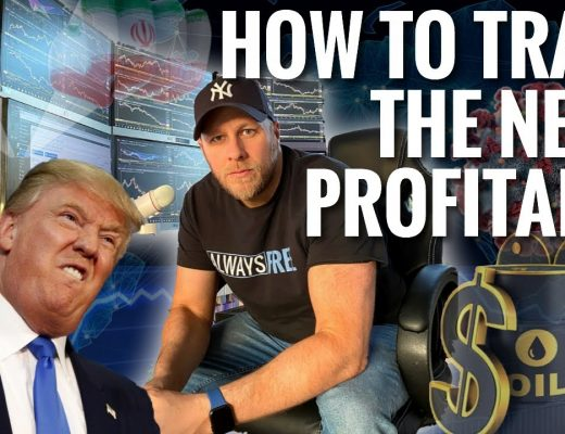 BEST WAY TO TRADE THE NEWS PROFITABLY IN FOREX