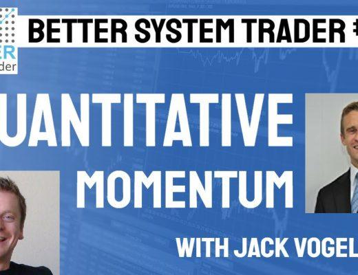 067: Quantitative Momentum with Jack Vogel