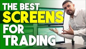 Best Screens For Trading