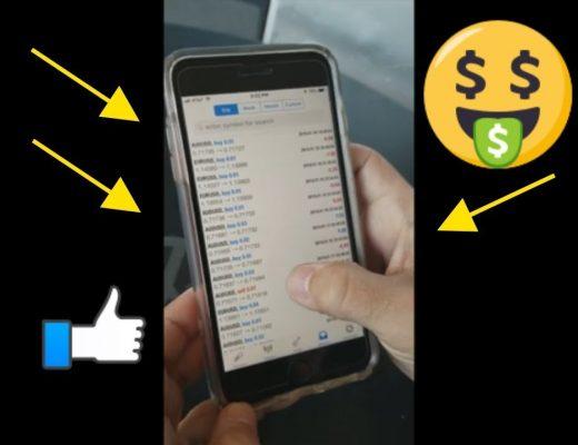 Forex trading bot Hamilton Ai Trading Software Silver Star Live Algorithmic Trading