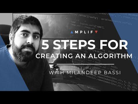5 Steps For Creating An Algorithmic Trading Bot, Forex Algorithmic Trading Bots
