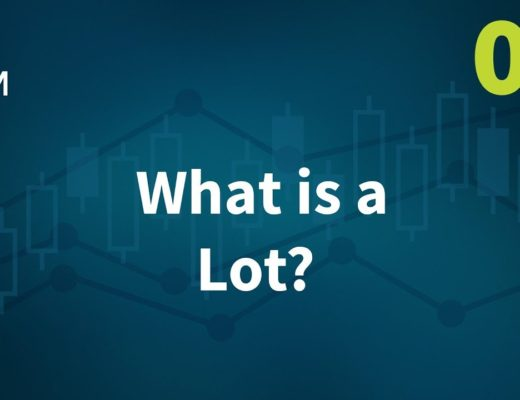 09 What is a Lot in Forex? – FXTM Learn Forex in 60 Seconds