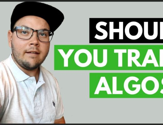 Algo Trading vs. Manual Trading: Which is best for you?