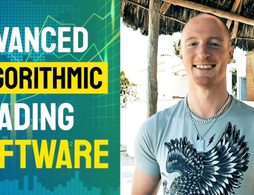 Algorithmic Trading – My #1 Top Performing Algo Trading Software….