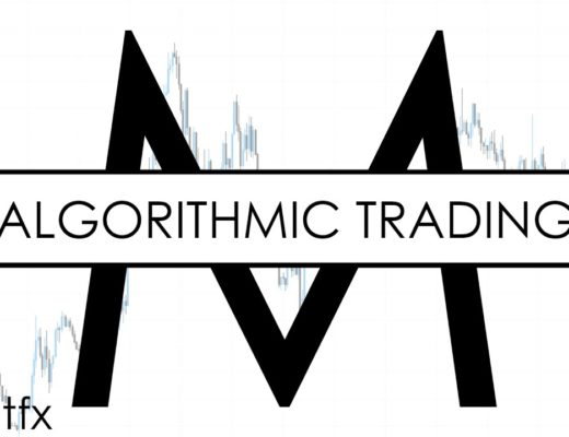 ALGORITHMIC TRADING [THE TRUTH] FOREX indicators are they good? – mentfx ep.15