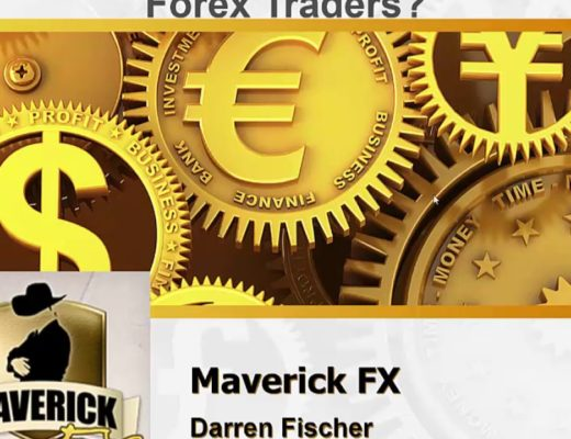 Are Big Banks Shafting Retail Forex Traders?