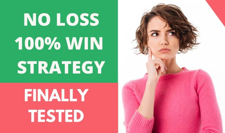 BEST SCALPING STRATEGY | Hedging Forex Strategy | 100% Win Rate Strategy | TESTED NOW _ Part 1