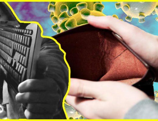 BROKE FOREX TRADERS NEED THIS ONE THING! ( FOREX WEEKLY ANALYSIS) *CORONA VIRUS SCARE*