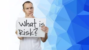 """Day Trading For Beginners: Understanding """"Actual"""" Risk"""