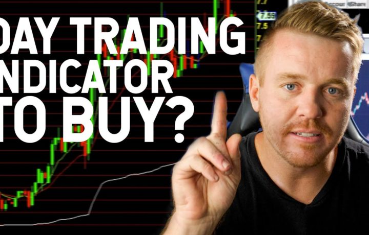 DAY TRADING INDICATOR TO BUY?