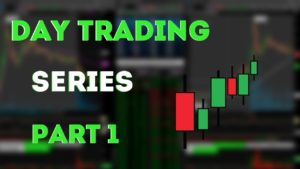 Day Trading Stocks for Beginners (Part 1) Opening & Funding Your Account