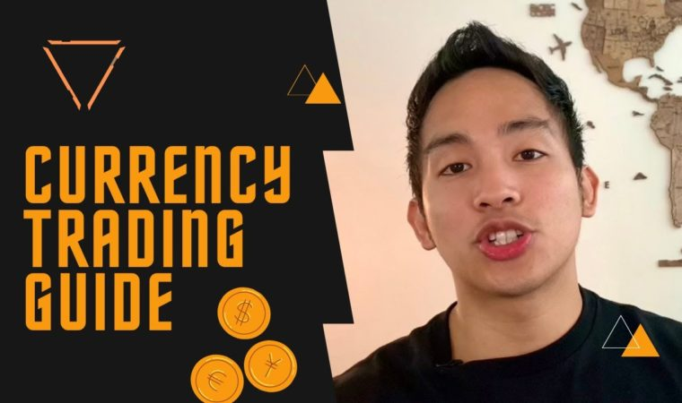 FOREX Lectures Beginner's Guide to Trading