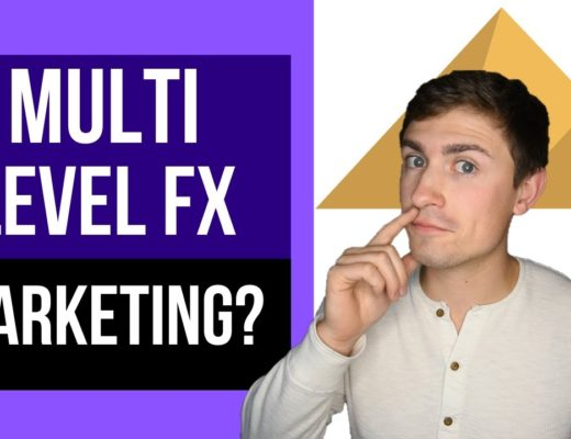 Forex Multi Level Marketing Companies: The TRUTH Revealed.