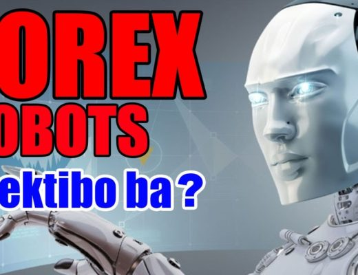 Forex Robots (EA) Automated Trading Software Review! Philippines
