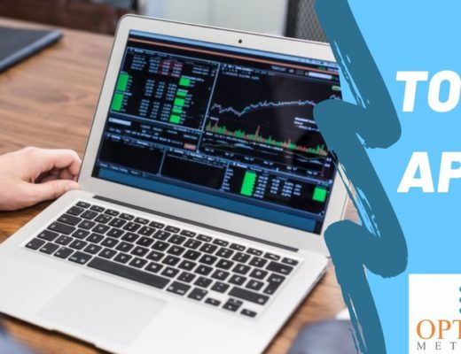 Forex Trading For Beginners – Top 4 Apps For Forex Traders (Forex Trading In 2019 & 2020)