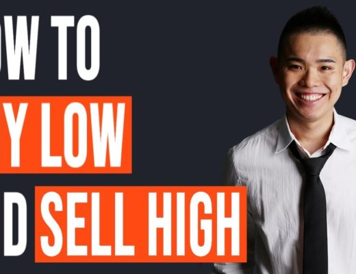Forex Trading Secrets: How To Buy Low And Sell High (Consistently And Profitably)