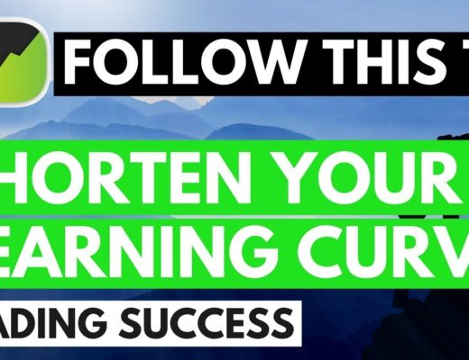 Forex Trading Success Path Revealed! (4k SPECIAL)