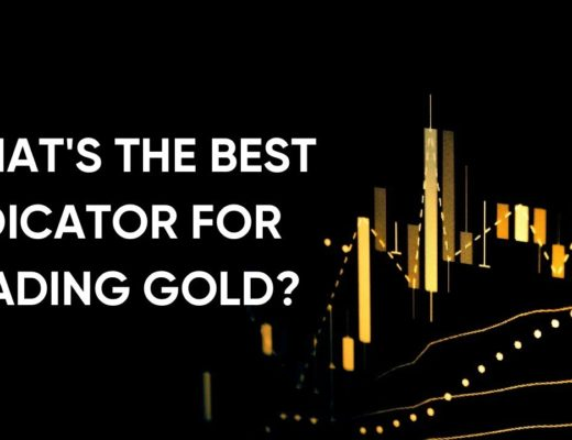 Gold Trading: What is the Best Indicator?