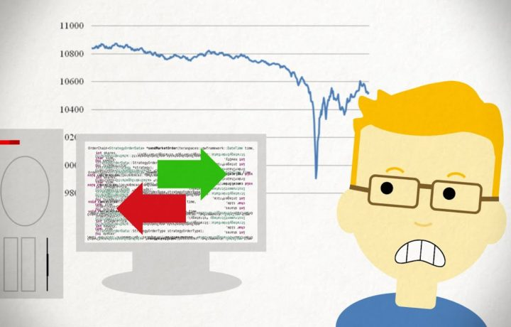 High Frequency Trading and its Impact on Markets
