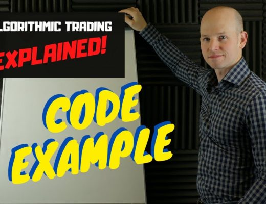 HOW TO MAKE MONEY WITH AUTOMATED TRADING