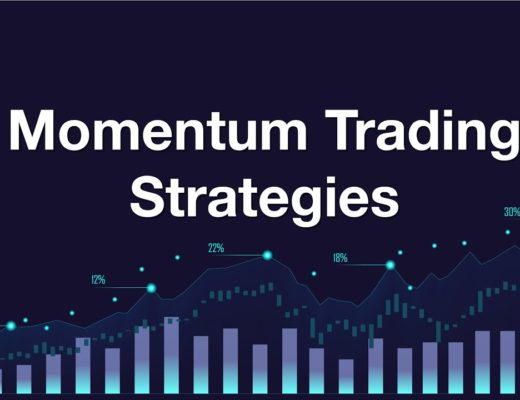 Introduction to Momentum Trading Strategies | Quantra Courses