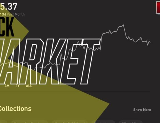 JEROME POWELL LIVE – Live Trading, Robinhood Options, Stock Picks, Day Trading & STOCK MARKET NEWS