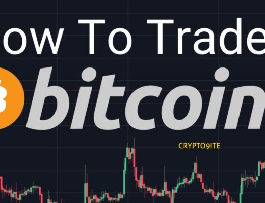 LEARN HOW TO TRADE BITCOIN, ETHEREUM, XRP    TRADING TUTORIAL