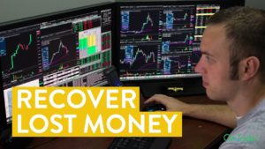 [LIVE] Day Trading | How to Recover Lost Money in the Stock Market (Trader Tips)