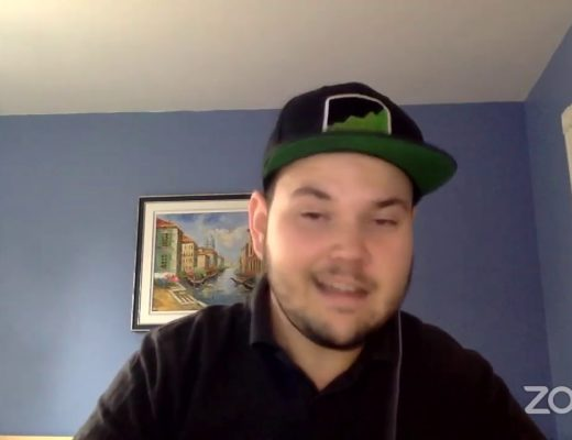 LIVE: Swing Trading Algo in Forex: How We Built & Made It Profitable!