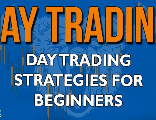 Momentum Day Trading Strategies for Beginners