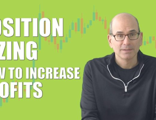Position Sizing: How to Increase Trading Profits With This Effective Trading Technique